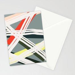Limbo After Dark Stationery Cards