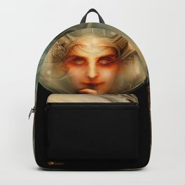 The Chimera Backpack