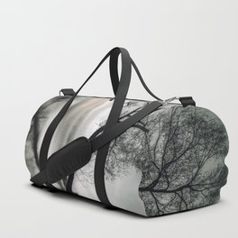Tree Duffle Bag