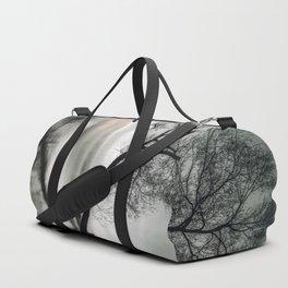 Tree Duffle Bag
