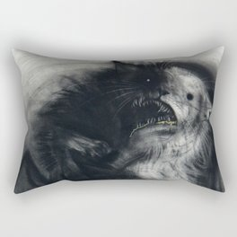 Dimigor Rectangular Pillow