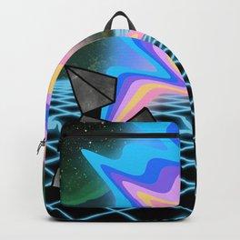 Perplexity Backpack