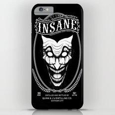 Insane Whiskey iPhone 6s Plus Slim Case