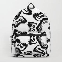 eyes better close together Backpack