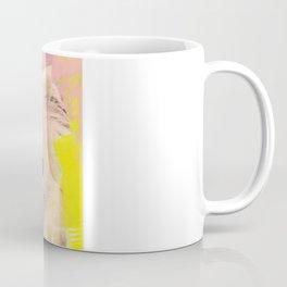 *meooooowmix* Coffee Mug
