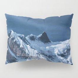 Revive Pillow Sham