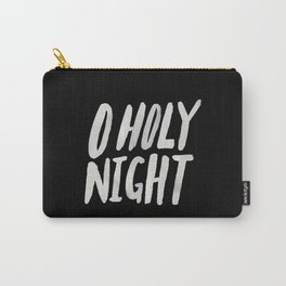 O Holy Night II Carry-All Pouch
