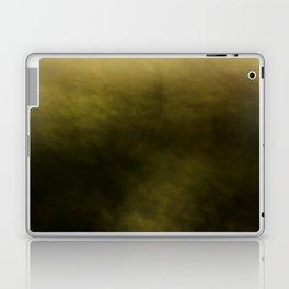 Spirit Voices Laptop & iPad Skin