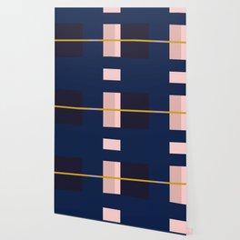 SAHARSTR33T-270 Wallpaper