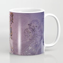 Wonderful decorative chinese dragon Coffee Mug
