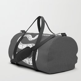 Sacred Duffle Bag
