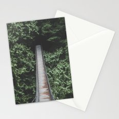 Lynn Valley, Vancouver Stationery Cards