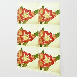 Minerva 2 Wallpaper