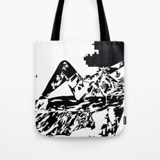 nightdream-women Tote Bag