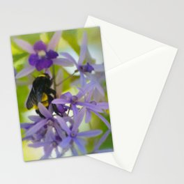 A Moment's Rest Stationery Cards