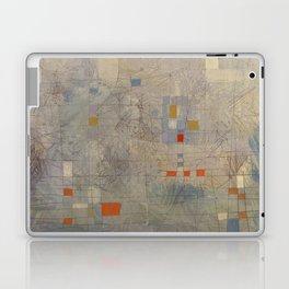 Thankyou Mr Bartlett Laptop & iPad Skin