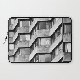 Illusion Laptop Sleeve