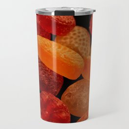 Candies-  Sweets from my childhood Travel Mug