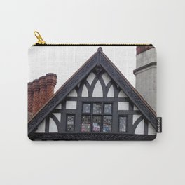 Liberty London Carry-All Pouch