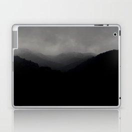 Hello December Laptop & iPad Skin