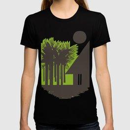 Choza T-shirt