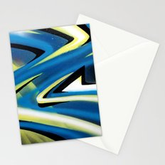 C lining Stationery Cards