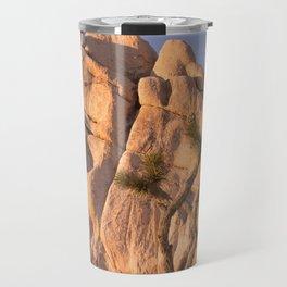 Joshua Tree No. 2 Travel Mug