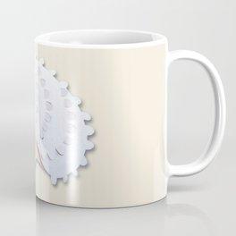 Queen of the Hedge Coffee Mug