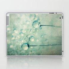 A Pair of Sparkles Laptop & iPad Skin