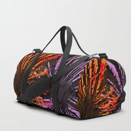 Glimmer of Hope Duffle Bag