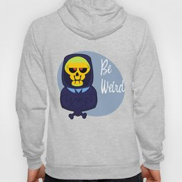 Skeletor-MOTU- Hoody