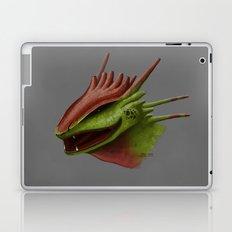 Earth Dragon Laptop & iPad Skin