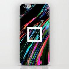 Ivi iPhone & iPod Skin