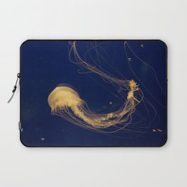 Jelly fish Laptop Sleeve