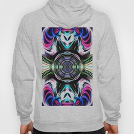 Soul Smoother Hoody