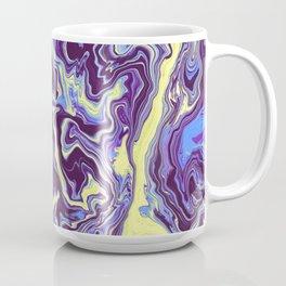 de-fusion Coffee Mug