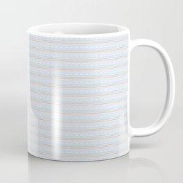 Leggings CPF-01 Coffee Mug