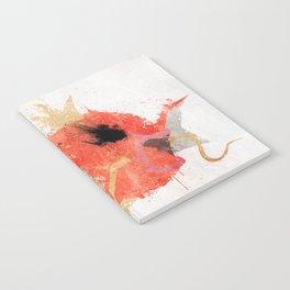 #129 Notebook