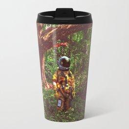 Misplaced Travel Mug