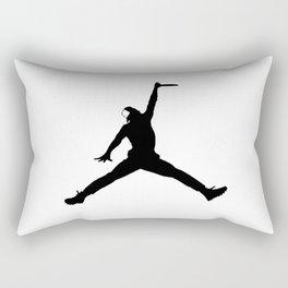 Ultimate Air Rectangular Pillow