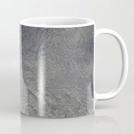 Water Texture #5 Coffee Mug