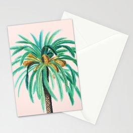 Coconut Island #society6 #decor #buyart Stationery Cards