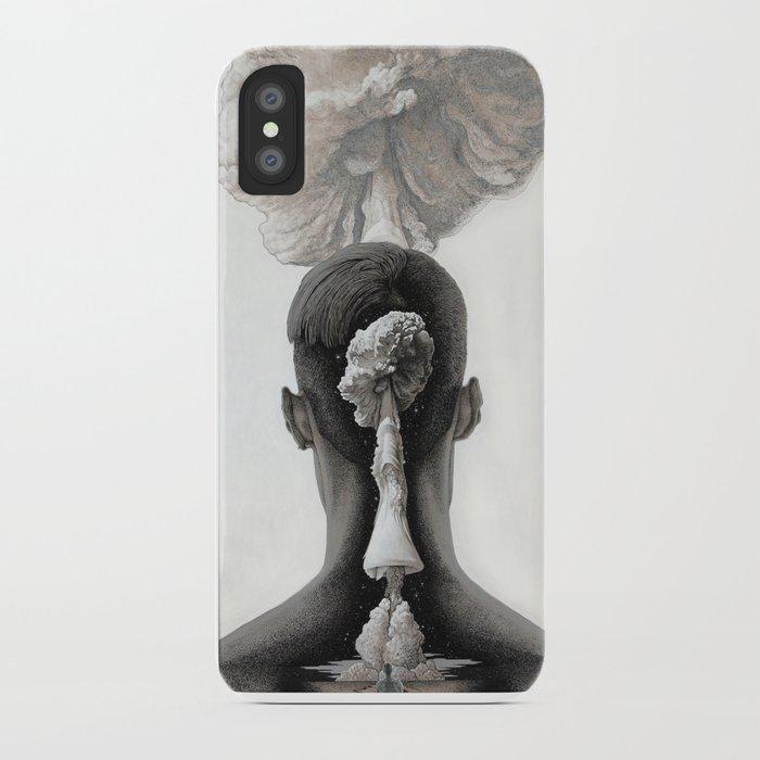 iphone 8 amnesia case