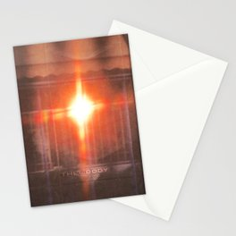 ELEMENT N25 Stationery Cards