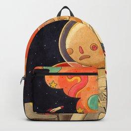 Mind Funk Backpack