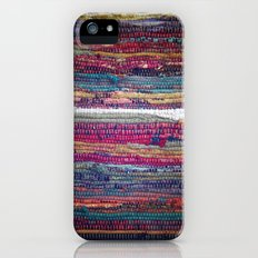 The Magic Carpet iPhone (5, 5s) Slim Case