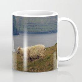 Fugloy I Coffee Mug