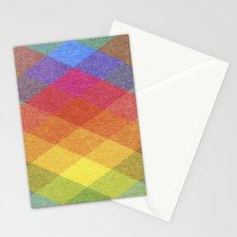 Hysteria en la Primavera. Stationery Cards
