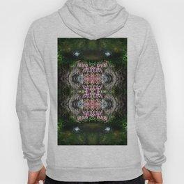 Mystical Vibe II Hoody