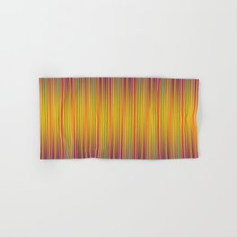 Lines 103 Hand & Bath Towel